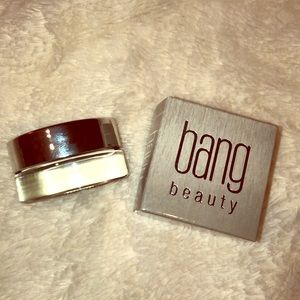 Bang Beauty Chocolate Gel Eyeliner